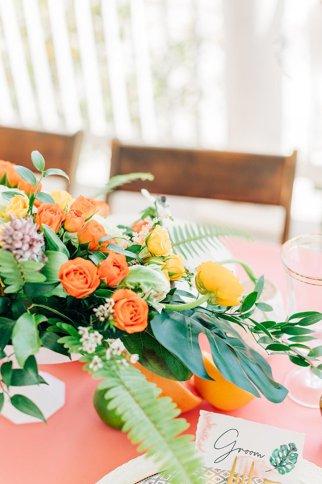 gadsden-house-wedding-47.jpg