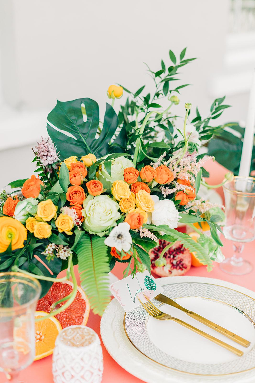 gadsden-house-wedding-50.jpg