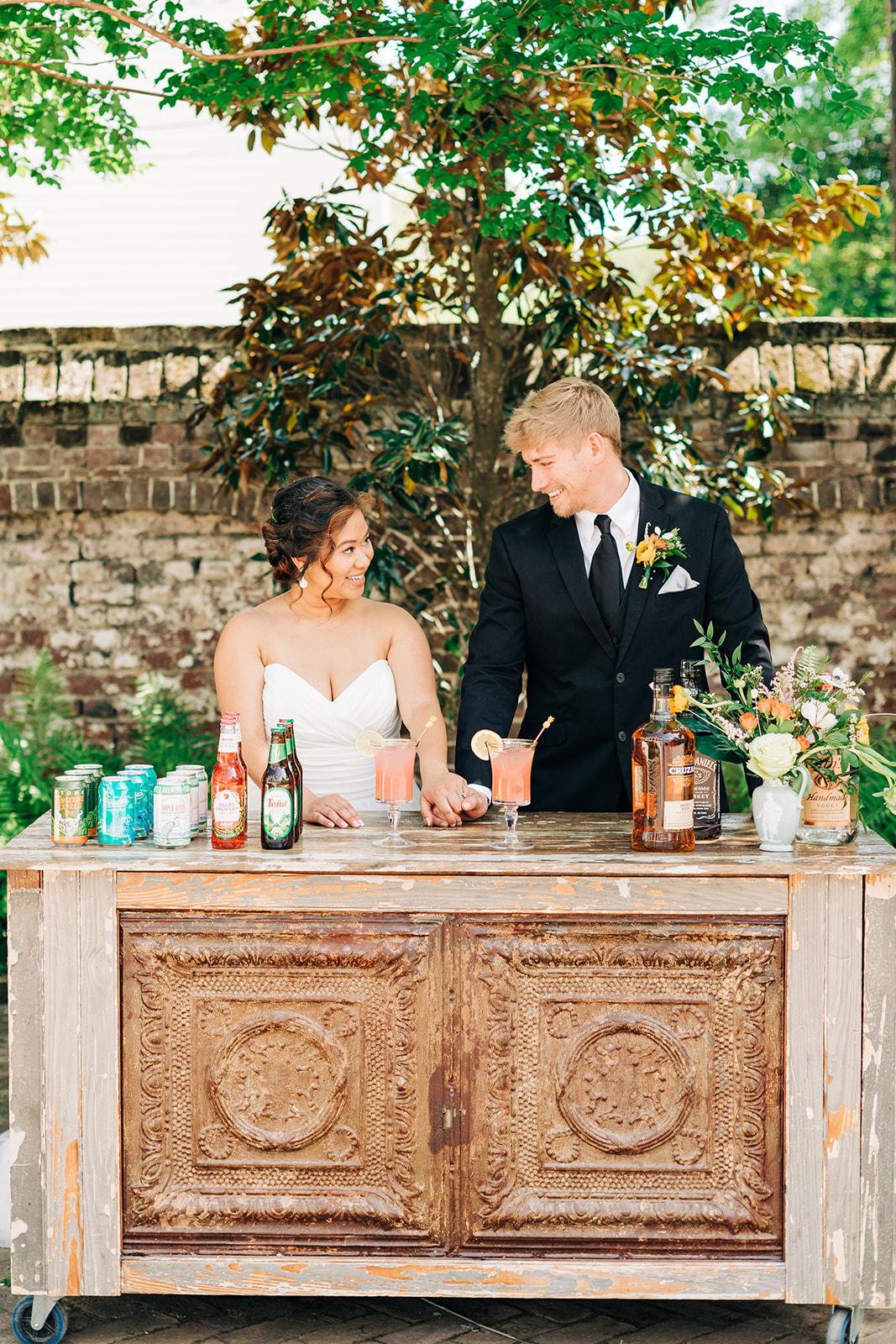gadsden-house-wedding-55.jpg