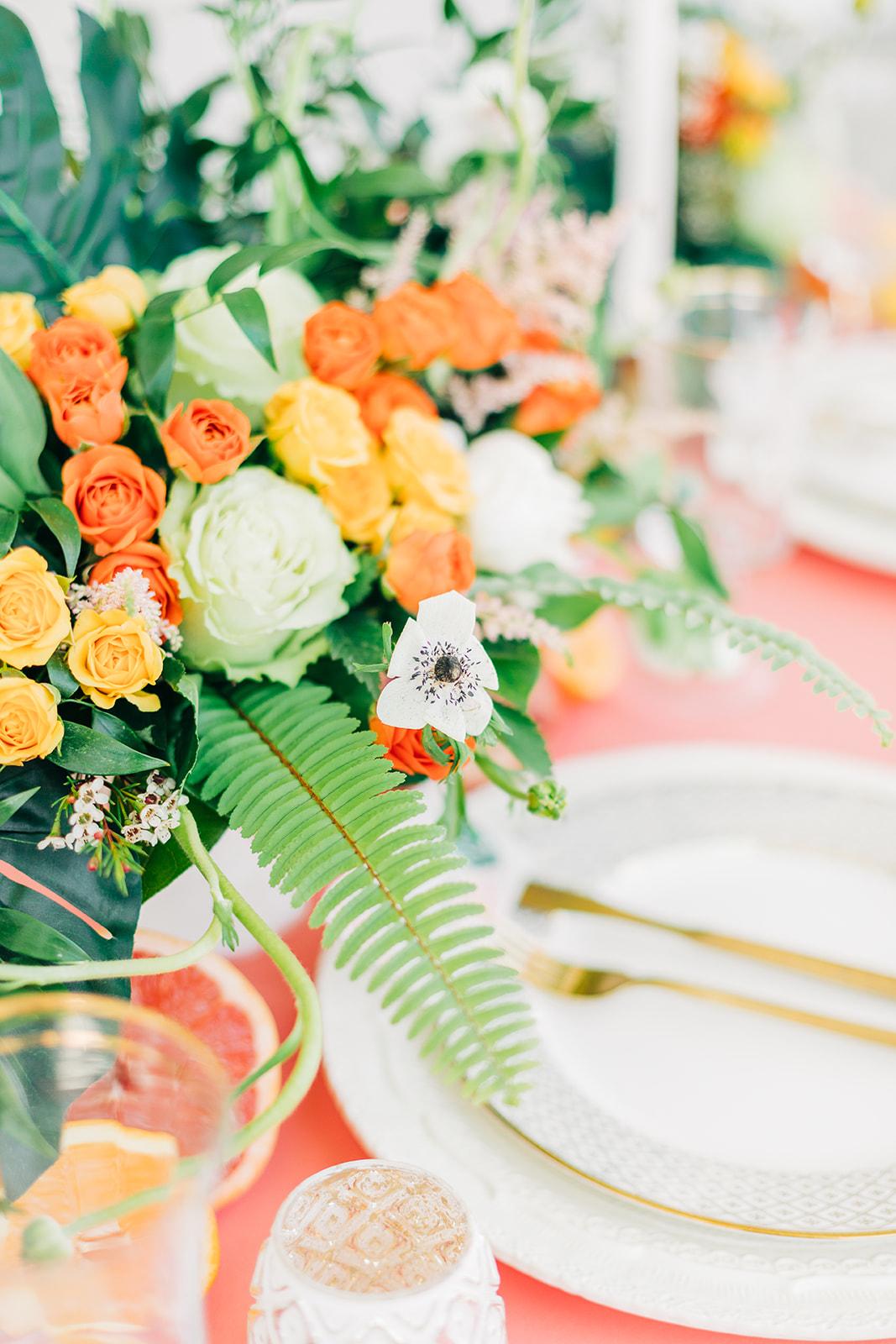 gadsden-house-wedding-56.jpg