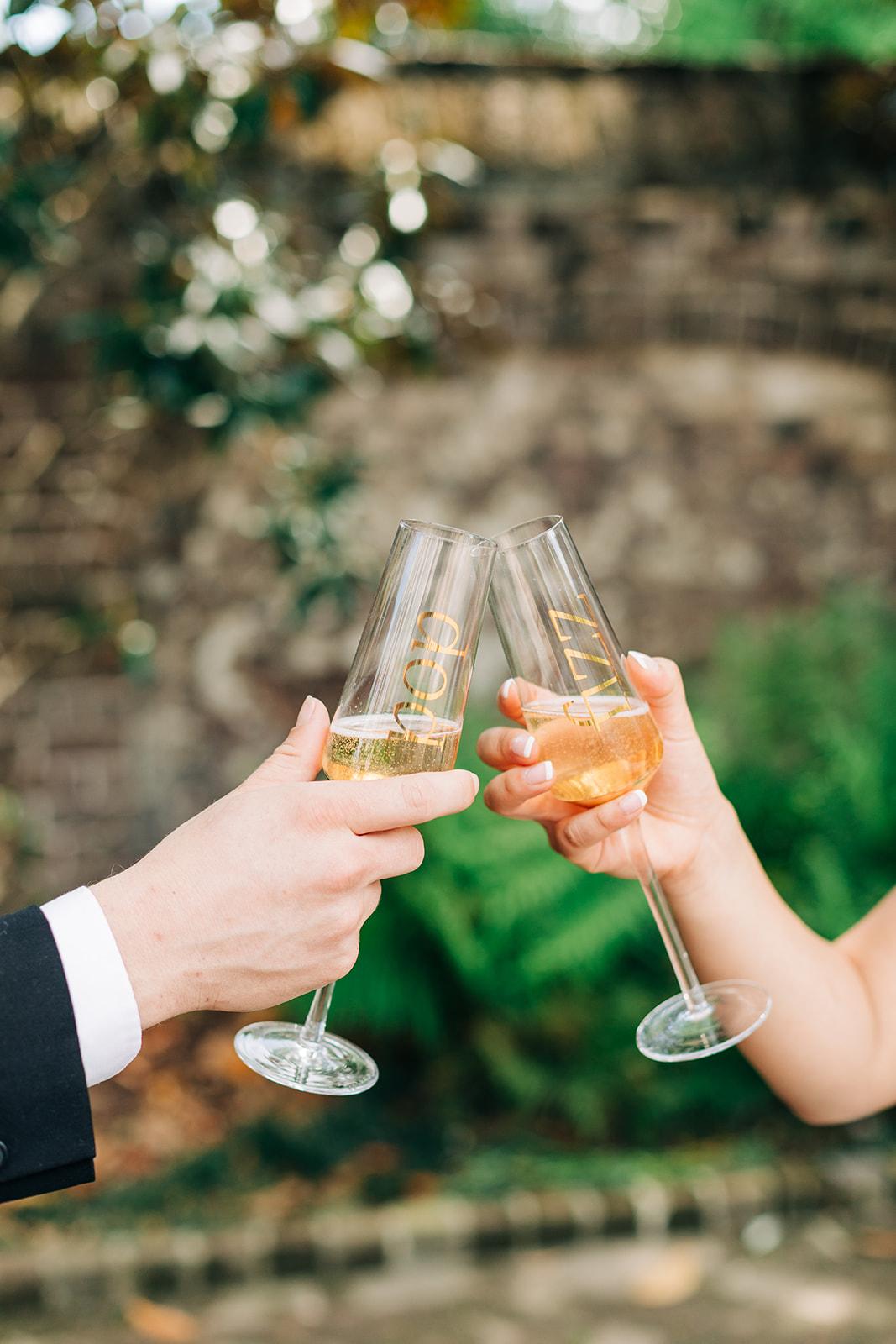 gadsden-house-wedding-61.jpg