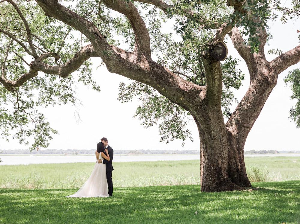 lowndes-grove-plantation-wedding-1.jpg