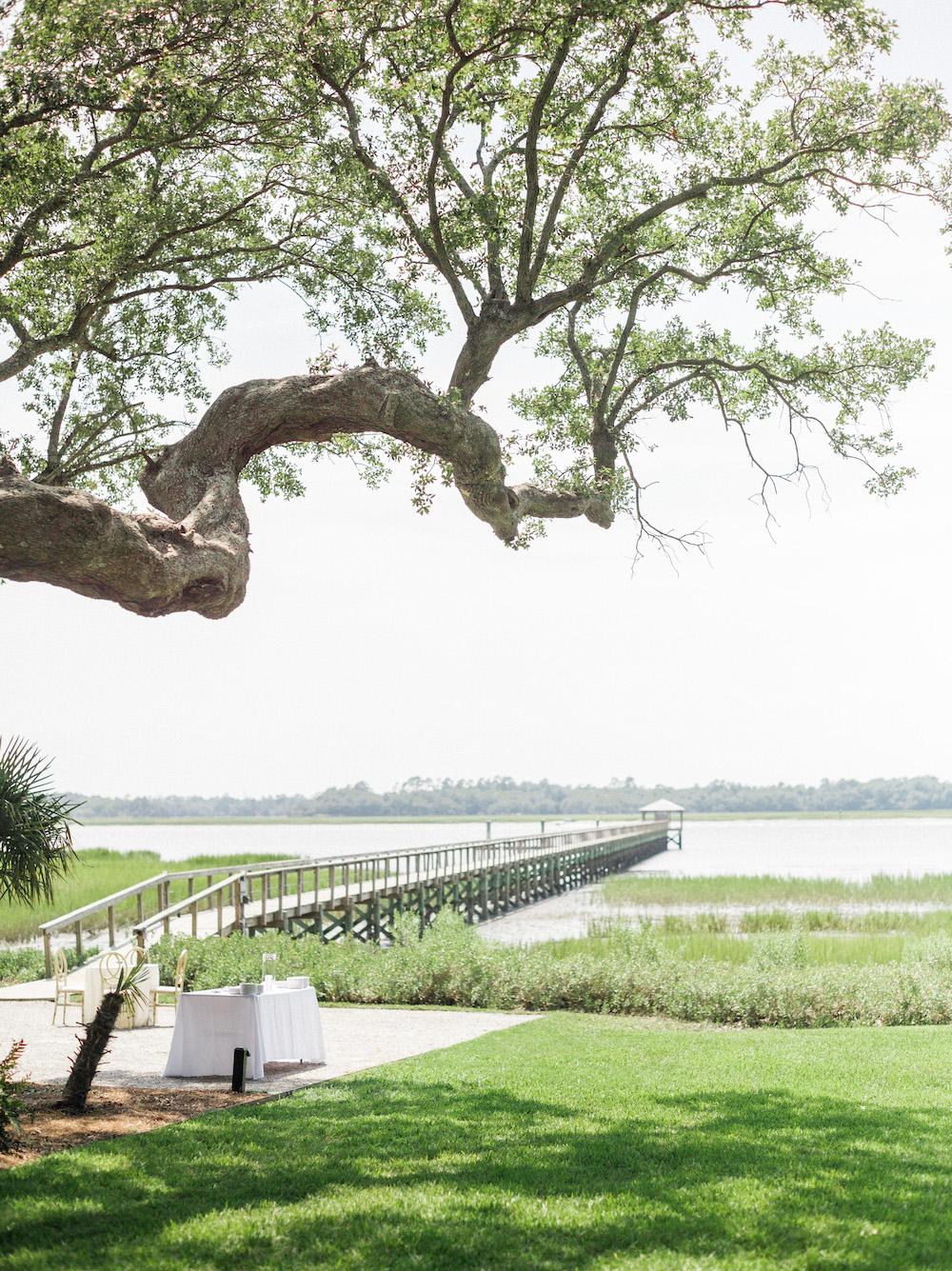 lowndes-grove-plantation-wedding-6.jpg