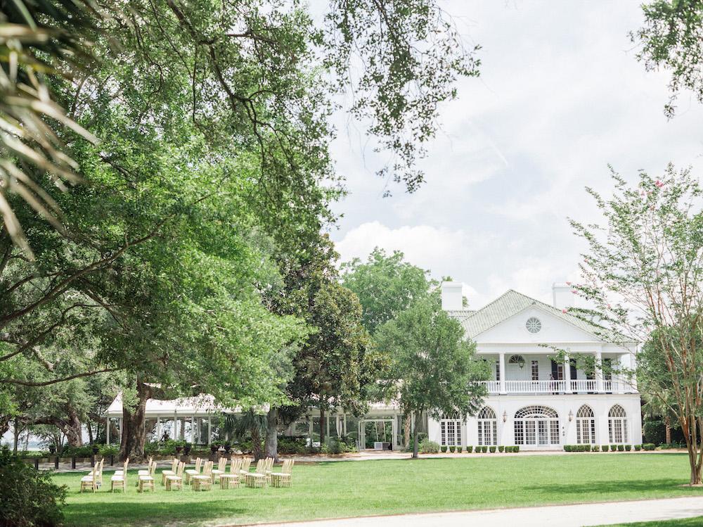 lowndes-grove-plantation-wedding-8.jpg