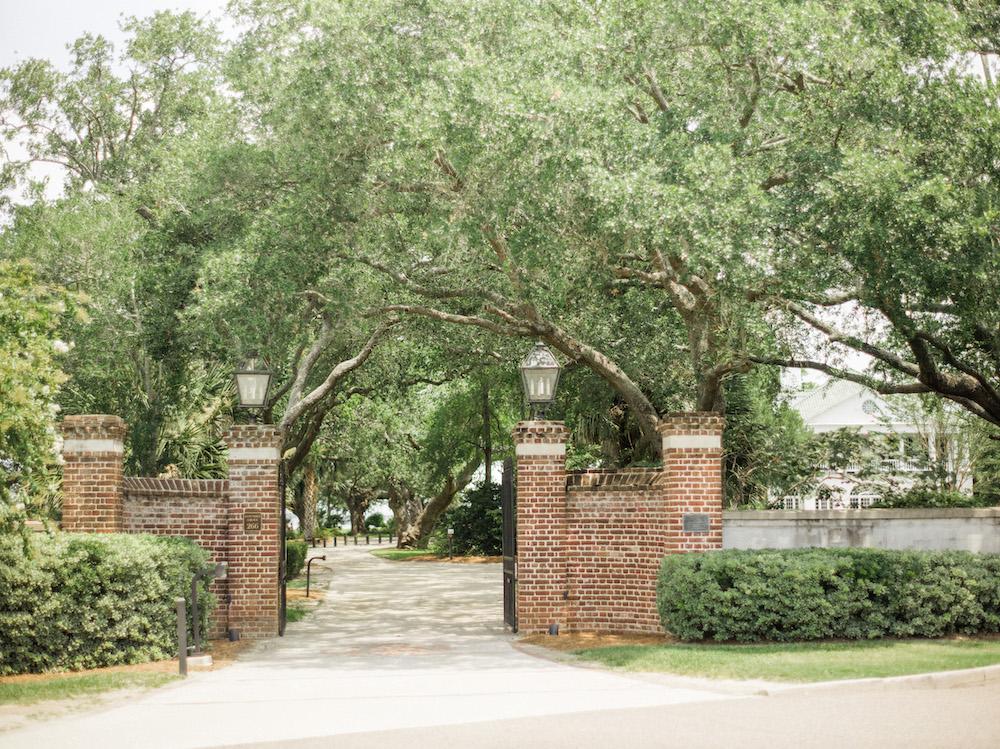 lowndes-grove-plantation-wedding-7.jpg