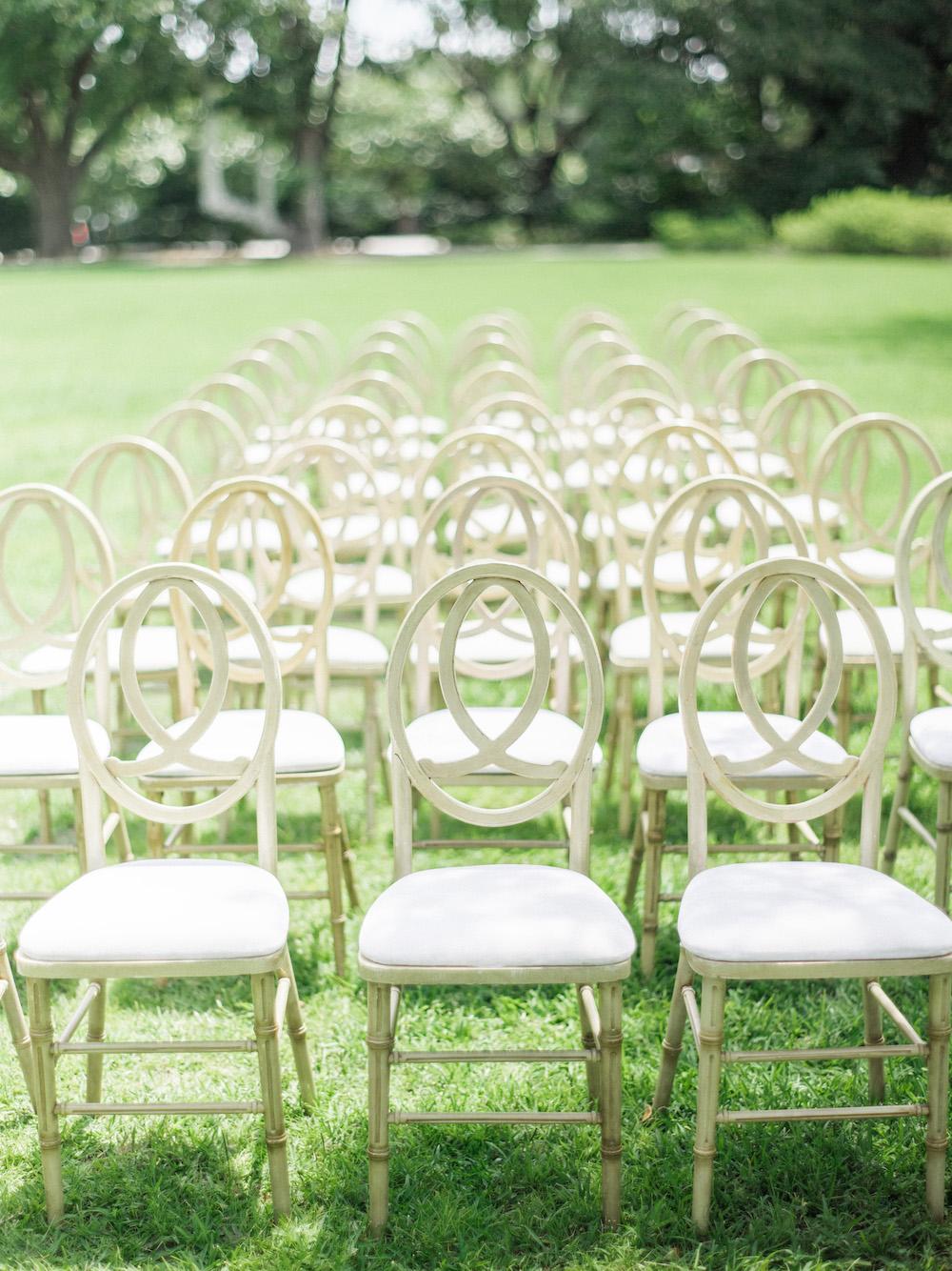 lowndes-grove-plantation-wedding-11.jpg