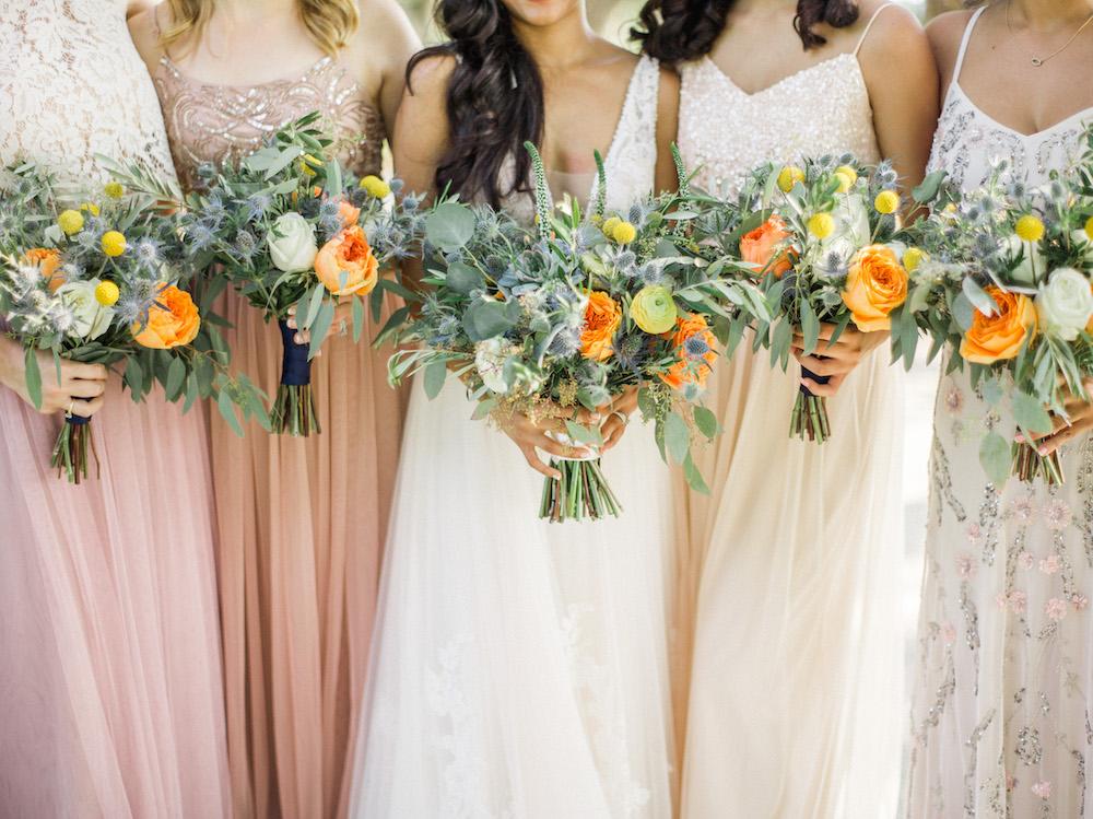 lowndes-grove-plantation-wedding-15(1).jpg