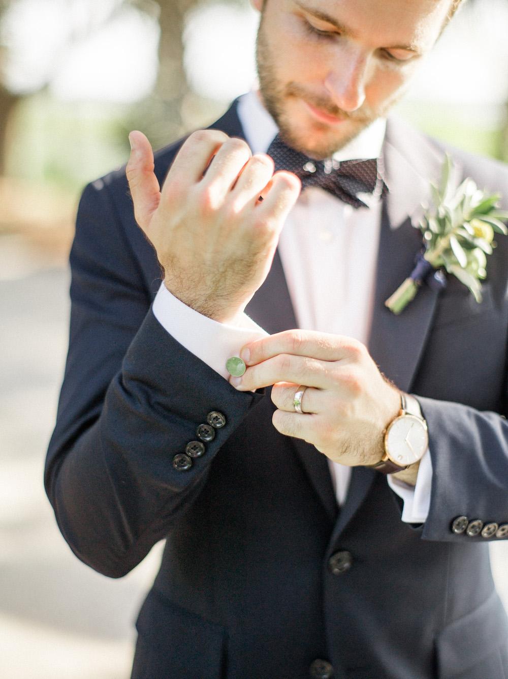lowndes-grove-plantation-wedding-17.jpg