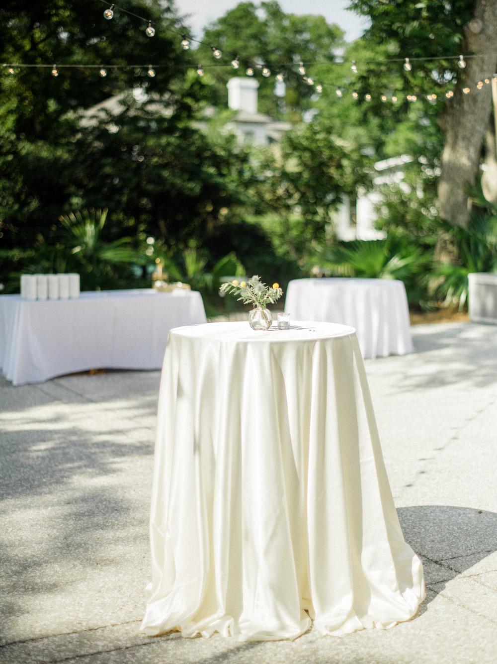 lowndes-grove-plantation-wedding-20.jpg