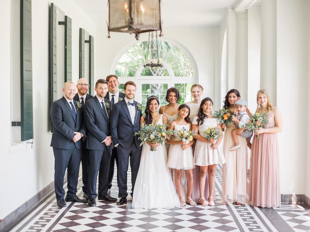 lowndes-grove-plantation-wedding-23(1).jpg