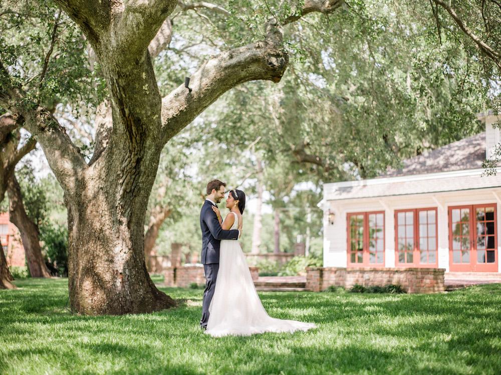 lowndes-grove-plantation-wedding-22.jpg