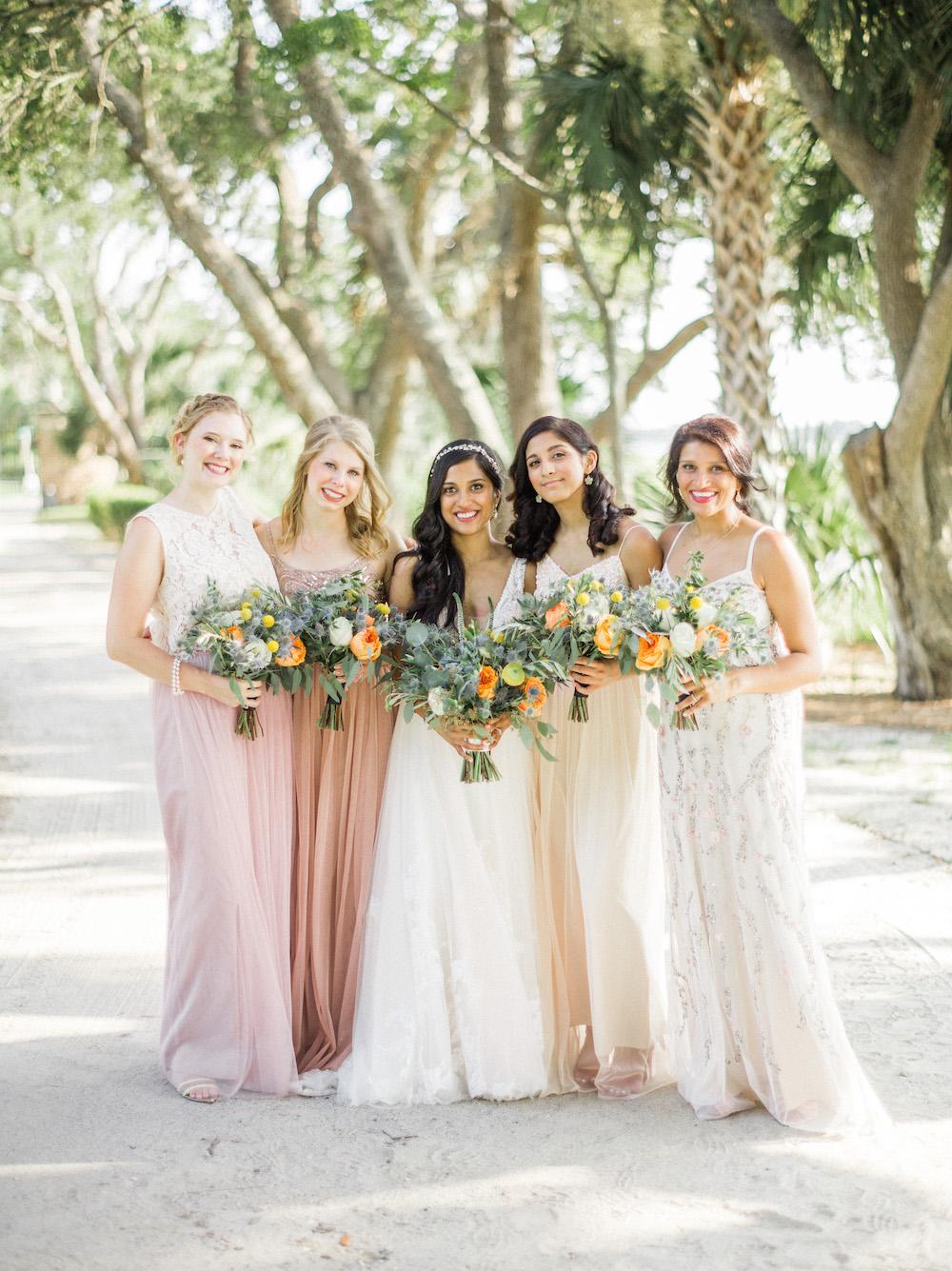 lowndes-grove-plantation-wedding-24.jpg