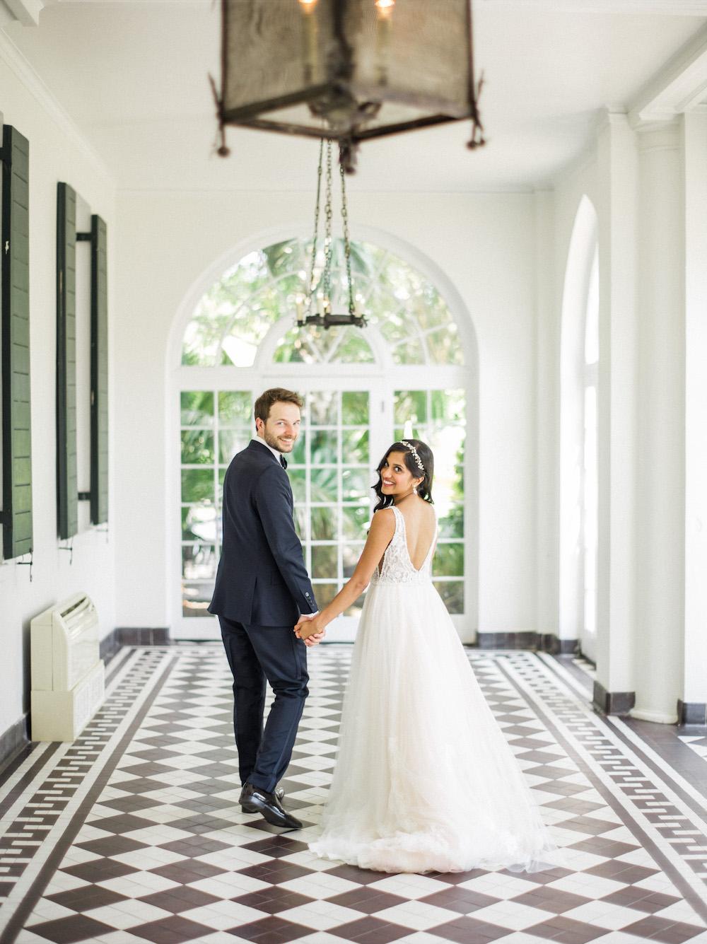 lowndes-grove-plantation-wedding-27.jpg