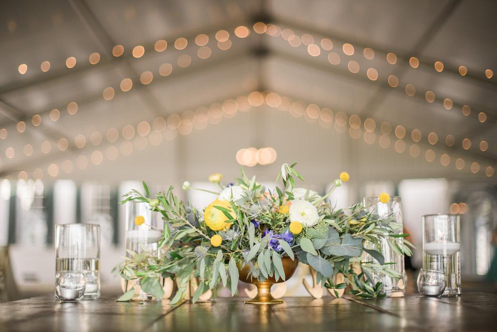 lowndes-grove-plantation-wedding-28.jpg