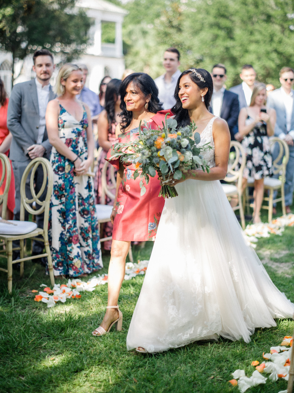 lowndes-grove-plantation-wedding-30.jpg