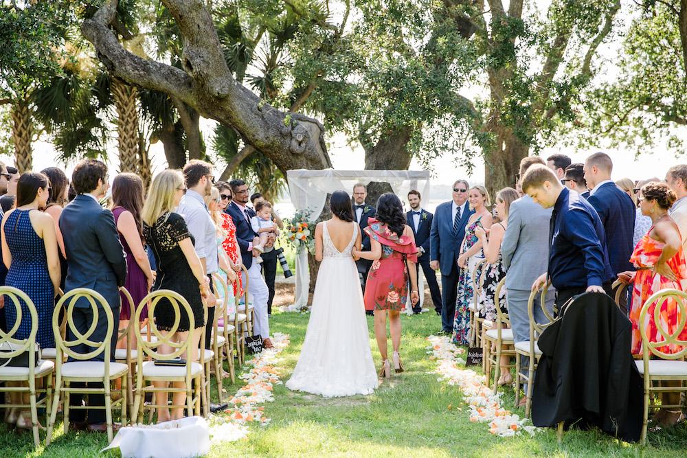 lowndes-grove-plantation-wedding-31.jpg
