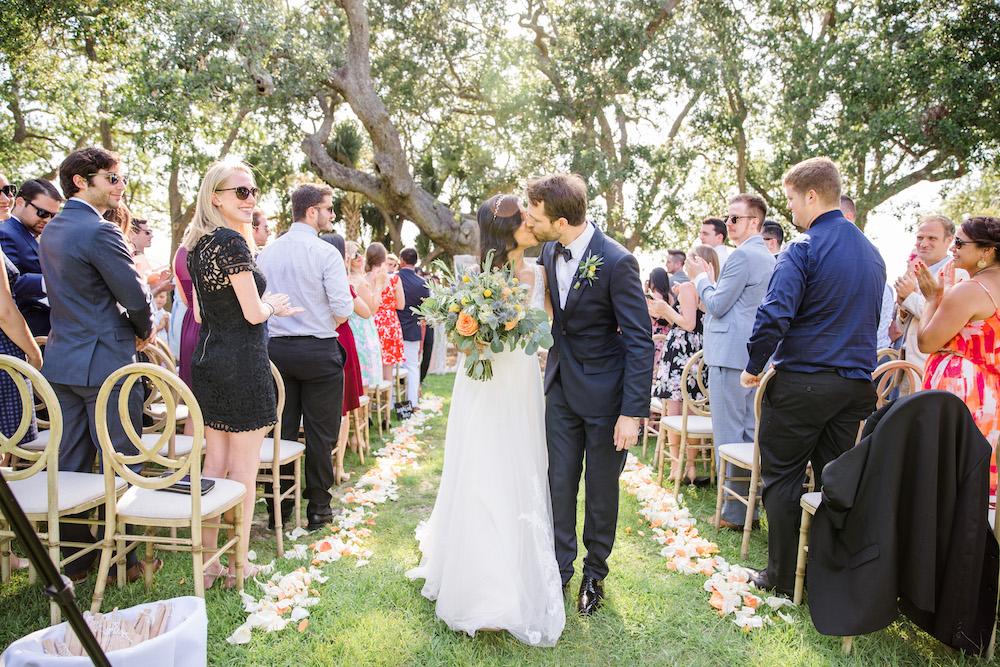 lowndes-grove-plantation-wedding-35.jpg