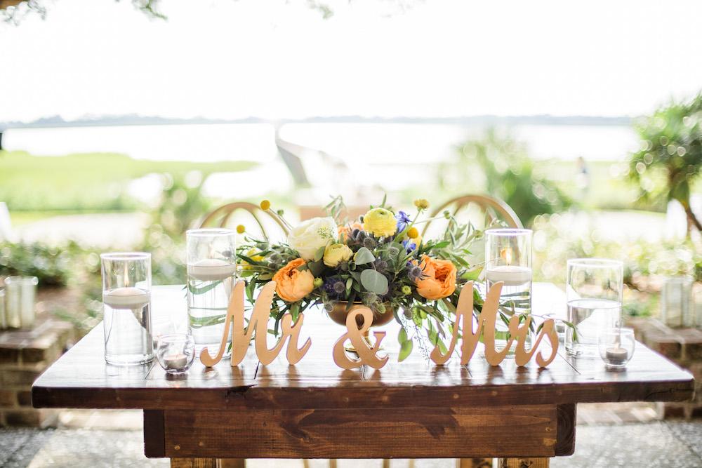 lowndes-grove-plantation-wedding-41.jpg