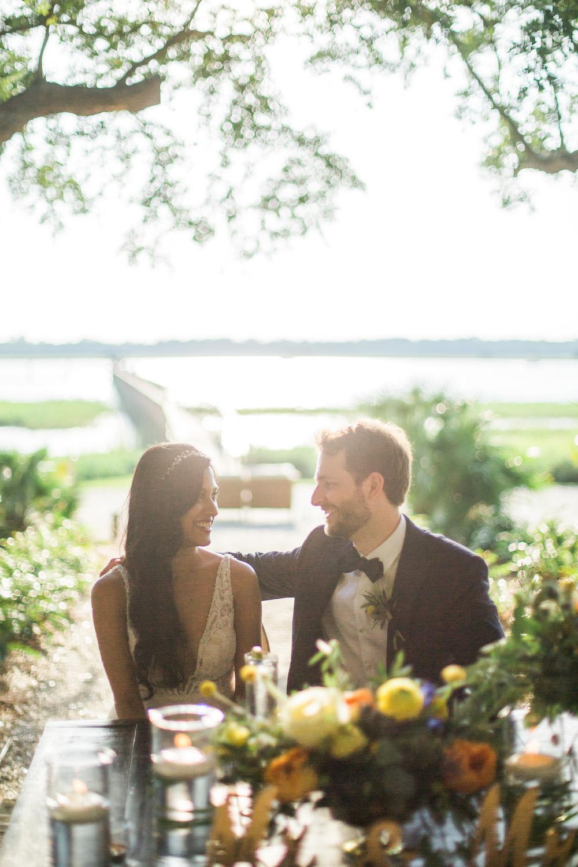 lowndes-grove-plantation-wedding-45(1).jpg
