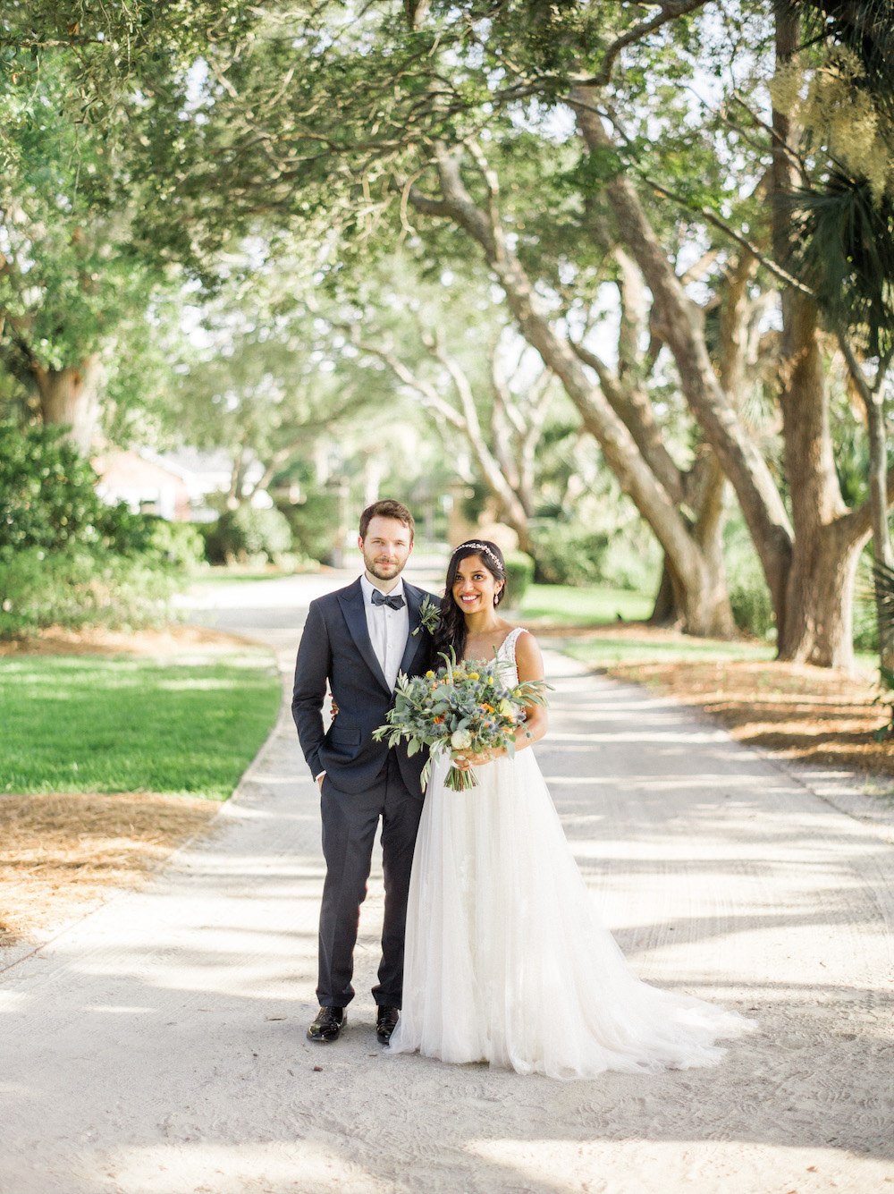 lowndes-grove-plantation-wedding-43.jpg