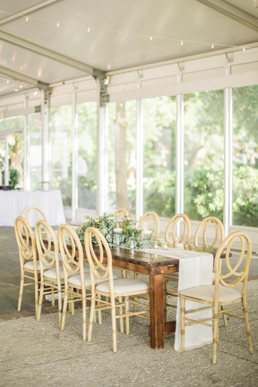 lowndes-grove-plantation-wedding-44.jpg