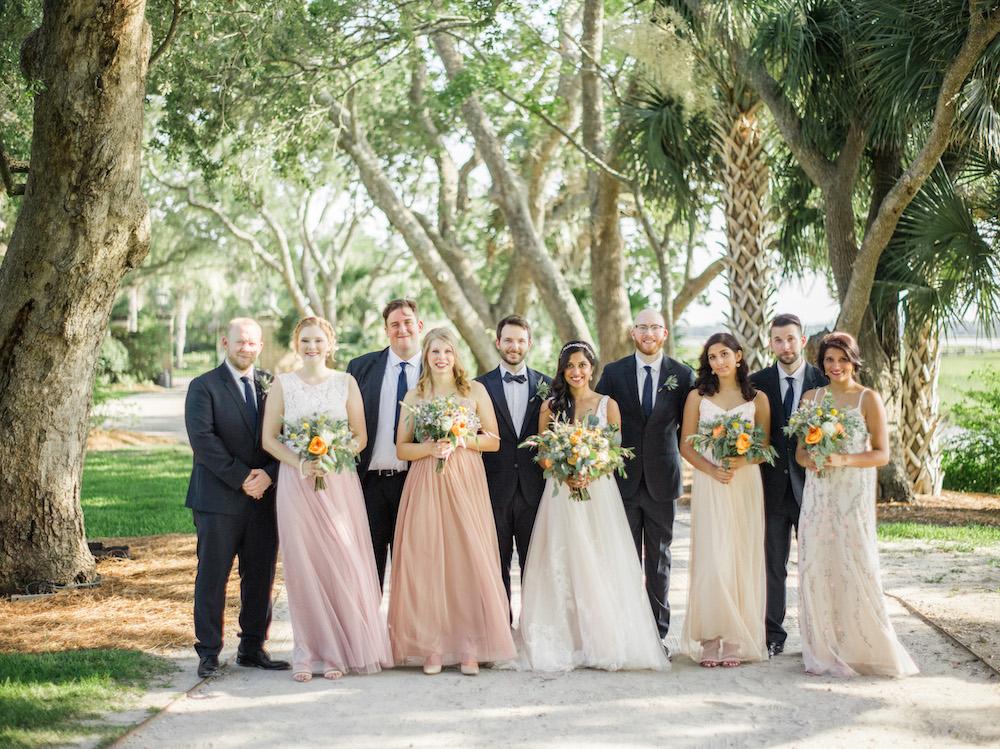 lowndes-grove-plantation-wedding-46.jpg