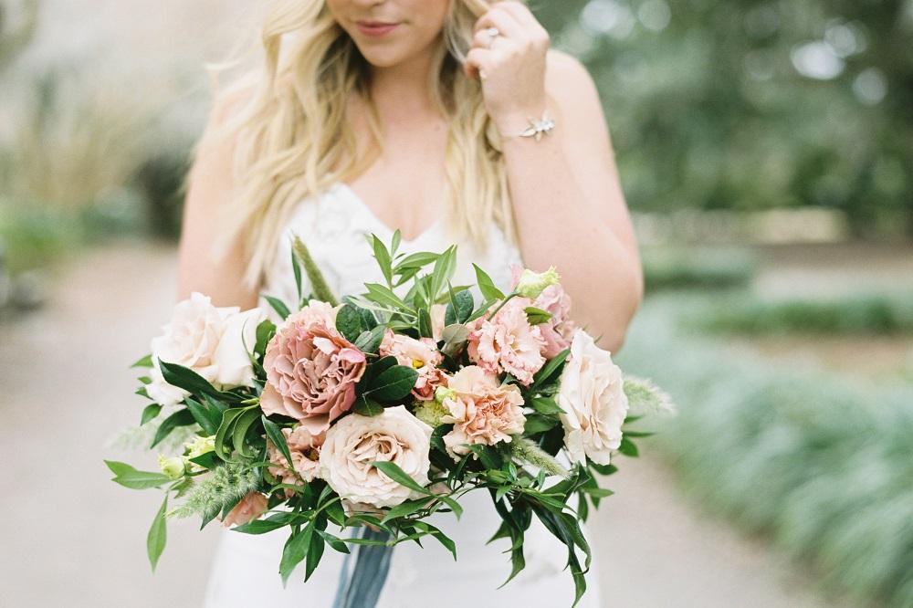 magnolia-plantation-and-gardens-wedding-1.jpg