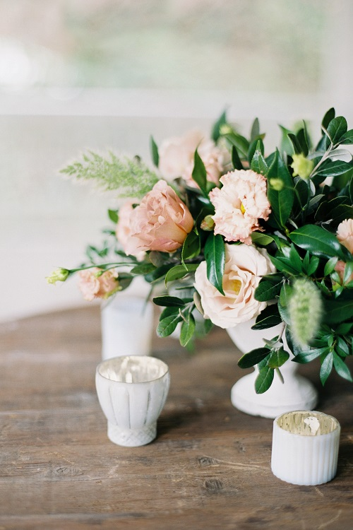 magnolia-plantation-and-gardens-wedding-3.jpg