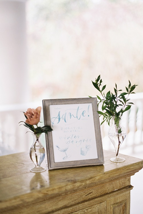 magnolia-plantation-and-gardens-wedding-4(1).jpg