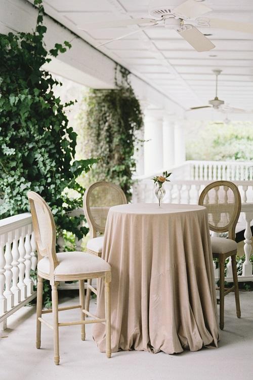 magnolia-plantation-and-gardens-wedding-7.jpg