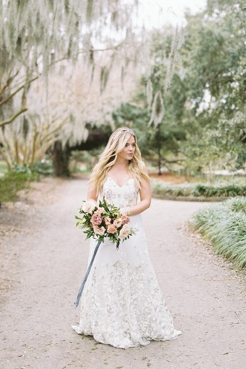 magnolia-plantation-and-gardens-wedding-9.jpg