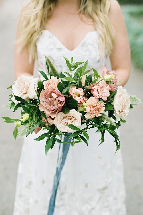 magnolia-plantation-and-gardens-wedding-10.jpg