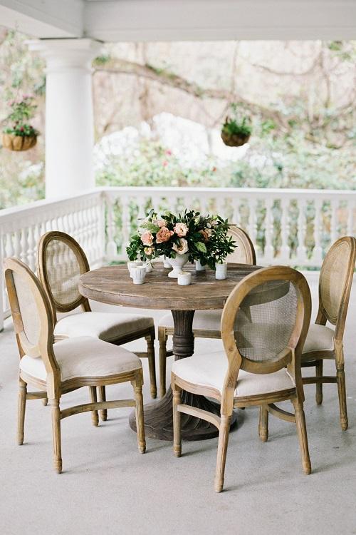 magnolia-plantation-and-gardens-wedding-13.jpg