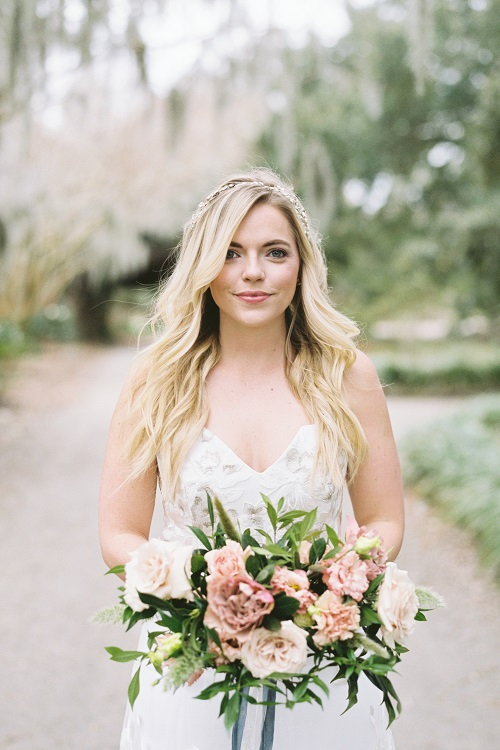 magnolia-plantation-and-gardens-wedding-27.jpg