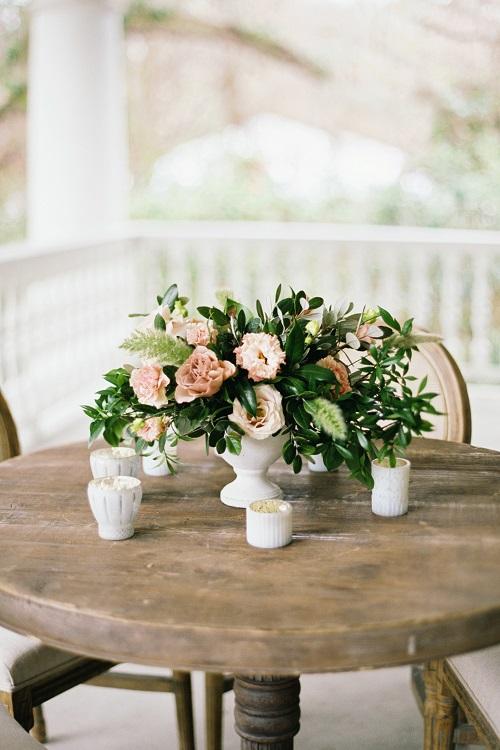 magnolia-plantation-and-gardens-wedding-28.jpg