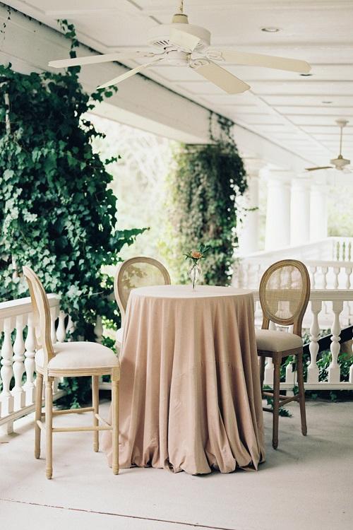 magnolia-plantation-and-gardens-wedding-36.jpg