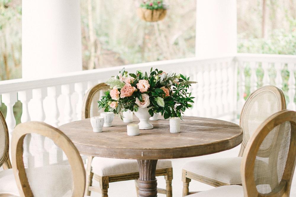 magnolia-plantation-and-gardens-wedding-50.jpg