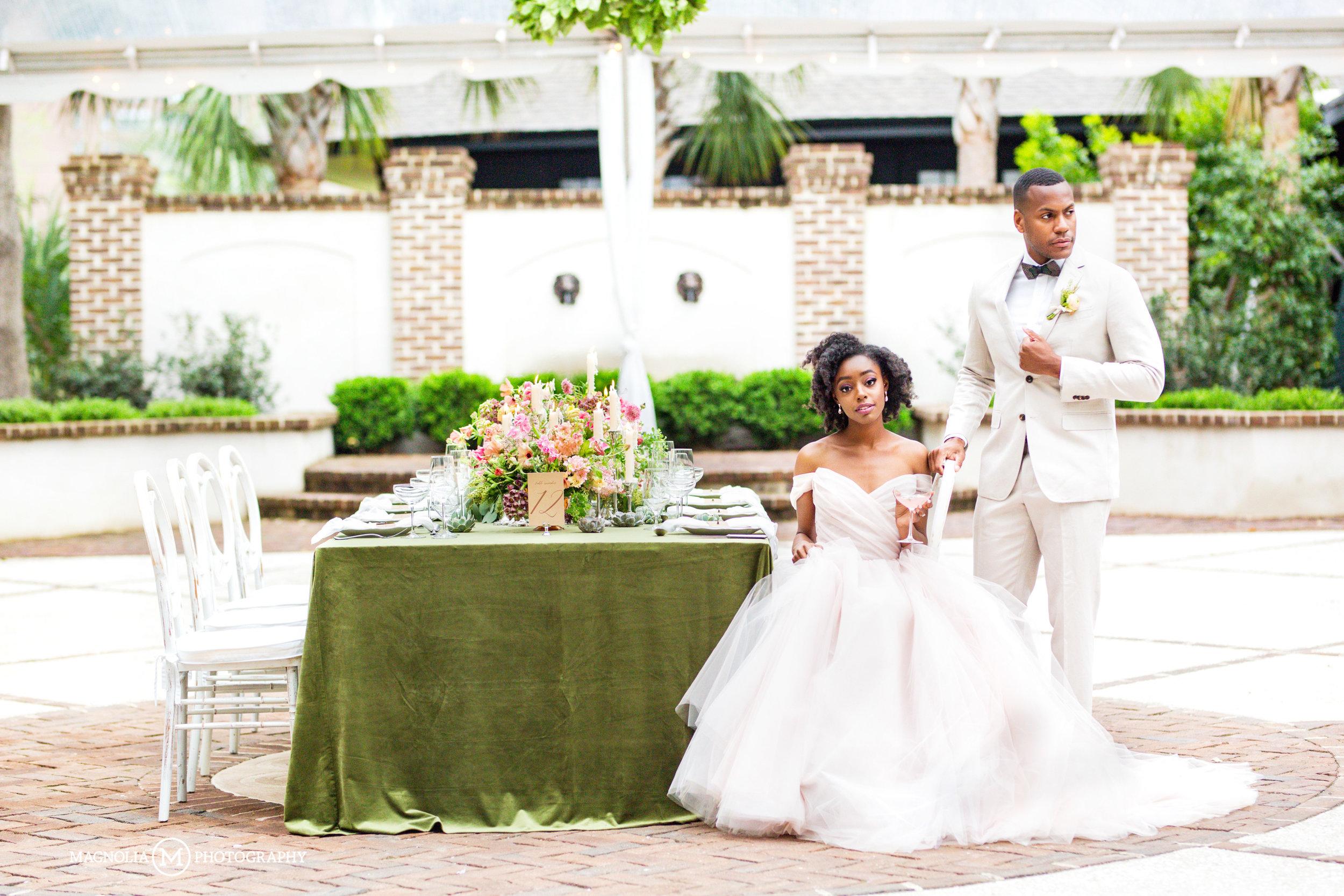governor-thomas-bennett-house-wedding-7.jpg
