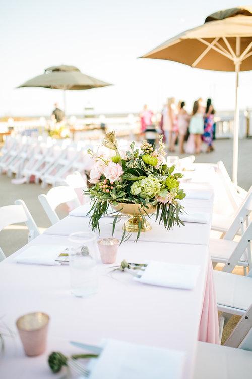 Wild+Dunes+Resort+Wedding+by+Brandy+Angel+Photography.jpg