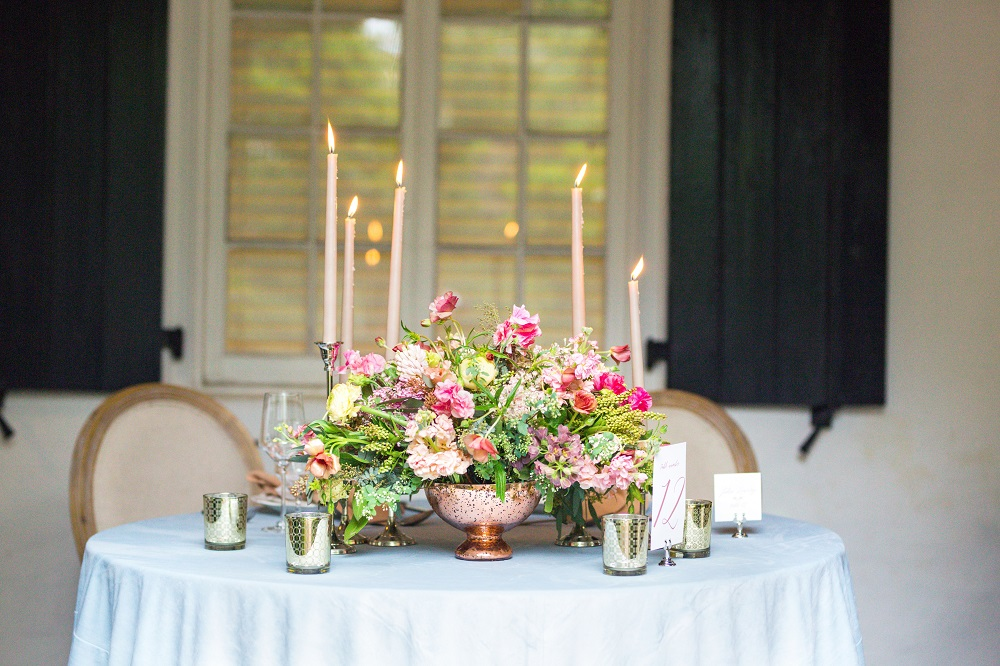 governor-thomas-bennett-house-wedding-13(1).jpg