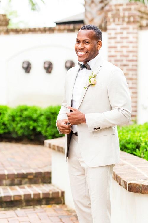 governor-thomas-bennett-house-wedding-19.jpg
