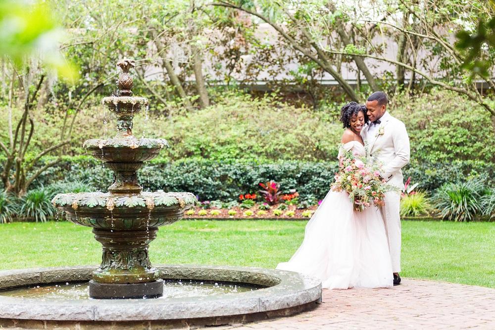 governor-thomas-bennett-house-wedding-21.jpg