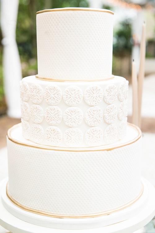 governor-thomas-bennett-house-wedding-31.jpg