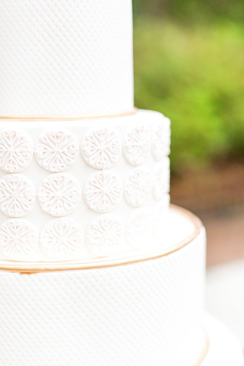governor-thomas-bennett-house-wedding-42.jpg