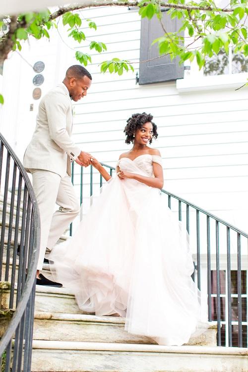 governor-thomas-bennett-house-wedding-45.jpg