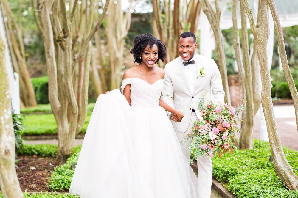 governor-thomas-bennett-house-wedding-49.jpg