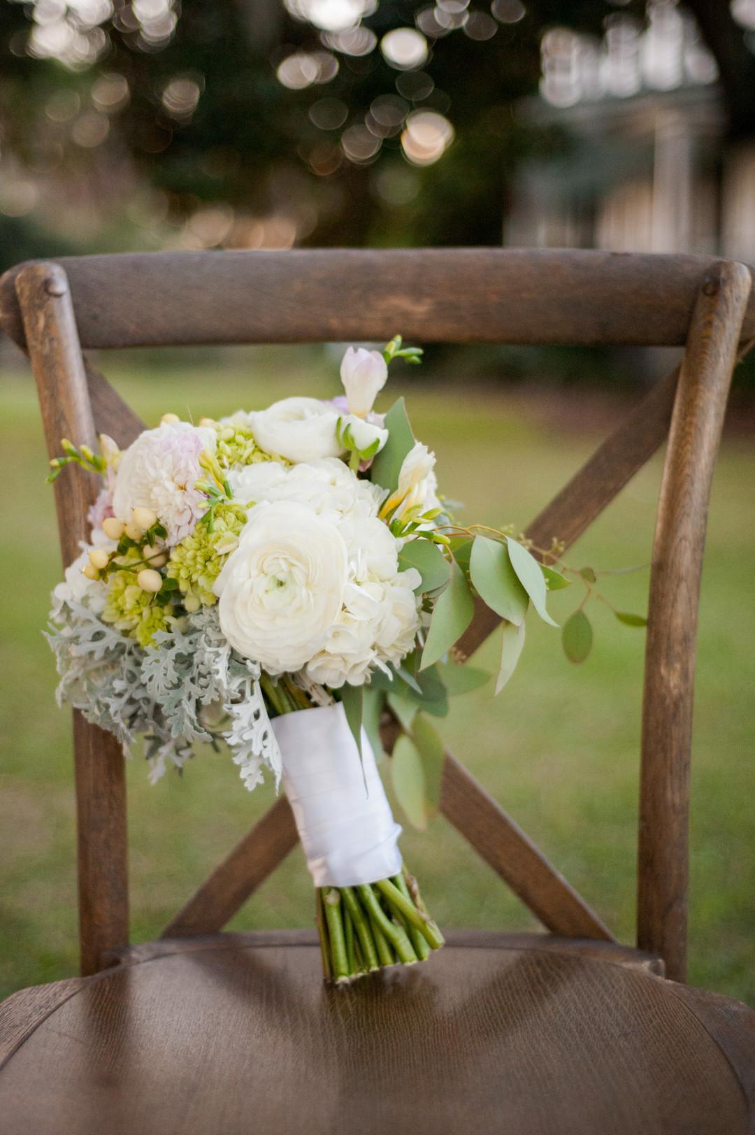 cypress-trees-plantation-wedding-7(2).jpg
