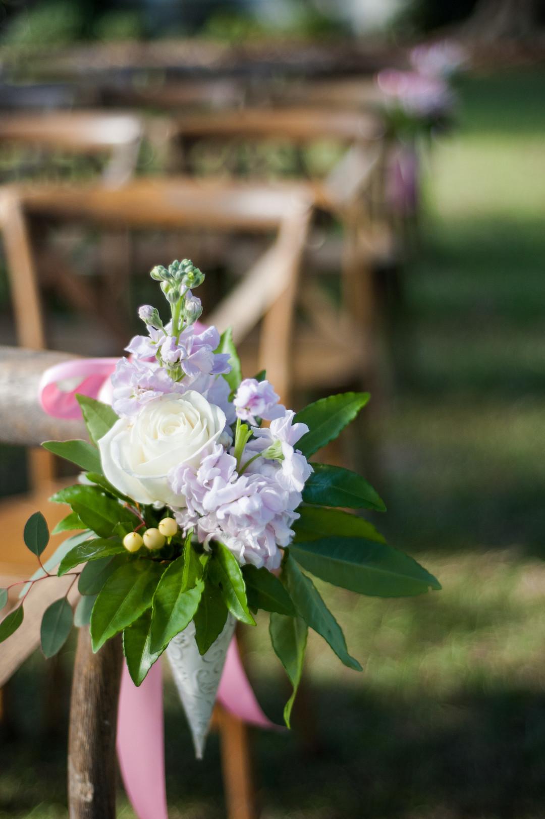 cypress-trees-plantation-wedding-7.jpg