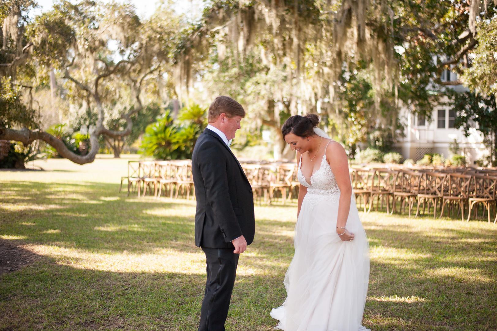 cypress-trees-plantation-wedding-8.jpg