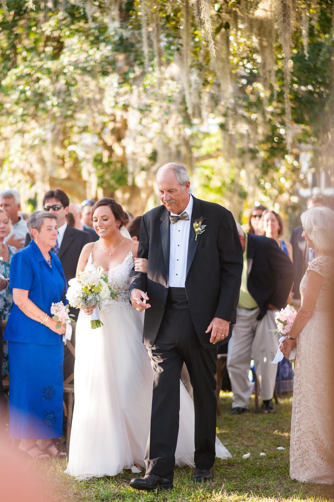 cypress-trees-plantation-wedding-9.jpg
